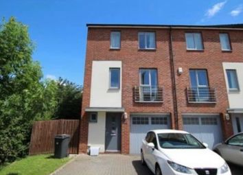 6 bed town house to rent in Great Copsie Way, Bristol BS16