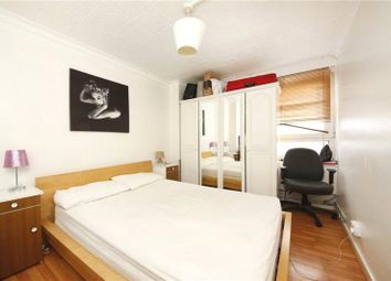 Thumbnail 2 bed property to rent in De Beauvoir Estate, Downham Road, Hoxton