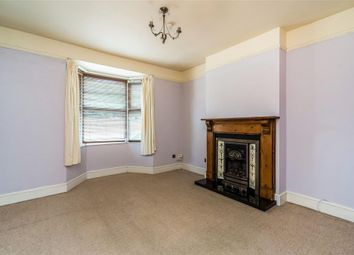 Thumbnail 2 bed terraced house to rent in Mount Road, Stourbridge