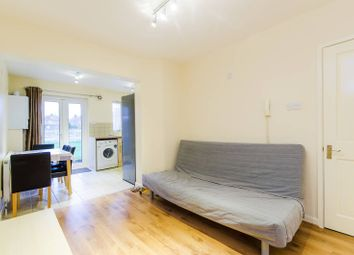Thumbnail 3 bed maisonette to rent in Weald Lane, Harrow Weald