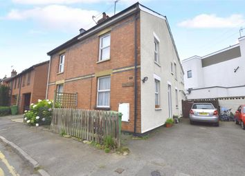 Thumbnail 1 bed flat for sale in Naunton Parade, Cheltenham