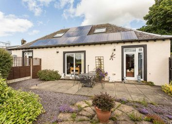 4 bed detached house for sale in Easter Balado, Kinross, Kinross-Shire KY13