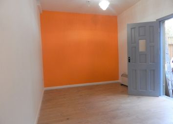 Thumbnail Studio to rent in Balham High Road, Balham, London