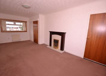 Thumbnail 2 bed terraced house for sale in Brankston Avenue, Stonehouse