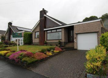 Thumbnail 2 bed detached bungalow for sale in Erme Drive, Ivybridge