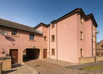 Thumbnail 2 bedroom flat for sale in 16/4 Hopefield Terrace, Edinburgh