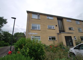 Thumbnail 2 bed property to rent in Forester Avenue, Bath