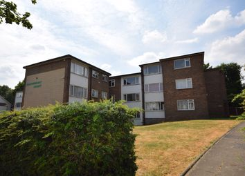 Thumbnail 2 bed flat to rent in Augustine Avenue, Croydon