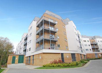 Thumbnail 2 bed flat to rent in Sovereign Way, Tonbridge