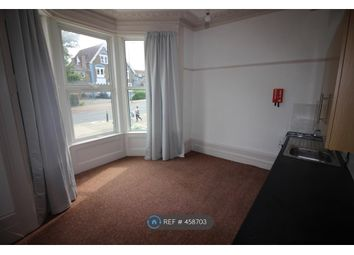 Thumbnail Room to rent in Croydon Road, London