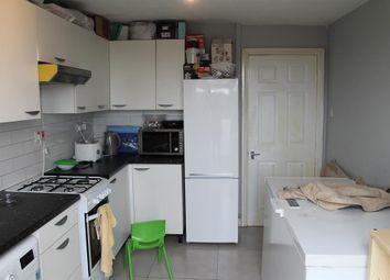 Thumbnail 2 bedroom flat for sale in Grosvenor Court, Grosvenor Road, Birmingham