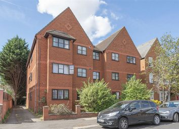 Thumbnail 1 bed flat for sale in Hurst Grove, Bedford