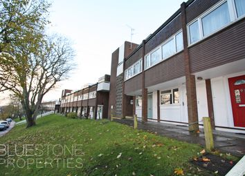 Thumbnail 1 bed flat to rent in Sylvan Road, Upper Norwood