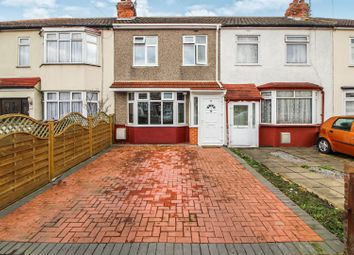 3 bed terraced house for sale in Hedworth Avenue, Waltham Cross, Herts EN8
