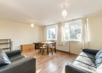Thumbnail 2 bed flat for sale in Lydney Close, Southfields