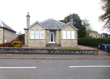 Thumbnail 4 bed detached house to rent in Lyndhurst Terrace, Dundee