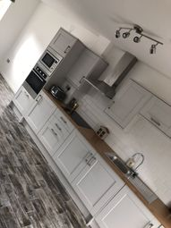 Thumbnail 5 bed semi-detached house to rent in Brentwood Place, Ebbw Vale