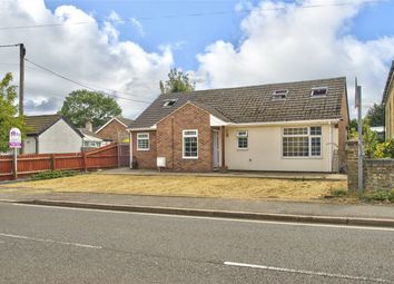 Thumbnail 4 bed property for sale in High Street, Needingworth, St. Ives, Cambridgeshire
