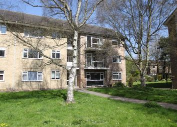 2 bed flat to rent in Glyme Close, Woodstock, Oxfordshire OX20