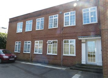 Thumbnail 2 bed flat to rent in Eleveden Court, Epsom Road, Leatherhead