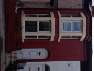 Thumbnail 3 bed terraced house for sale in Moore Street, Bootle