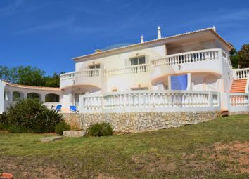 Thumbnail Villa for sale in Parque Da Floresta, Budens, Vila Do Bispo
