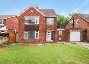 3 bed detached house for sale in Broadleas, Headley Park, Bristol BS13