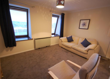 Thumbnail 1 bed flat to rent in Pitmedden Crescent, Aberdeen, 7Hq