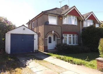 Thumbnail 3 bed property to rent in South View Avenue, Swindon