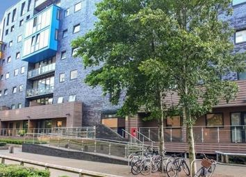 2 bed flat for sale in Potato Wharf, Manchester M3