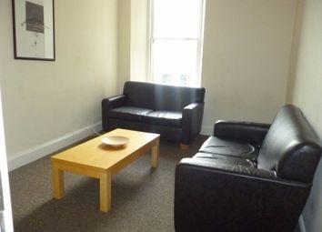 Thumbnail 2 bed flat to rent in Whitevale Street, Dennistoun, Glasgow