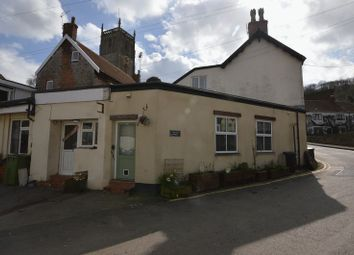 Thumbnail 1 bed cottage for sale in Church Street, Banwell