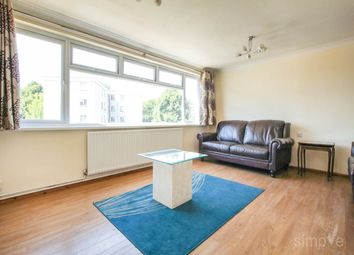 4 bed town house to rent in Convent Way, Southall, Middlesex UB2