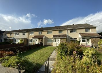 Thumbnail 3 bed property to rent in Holly Lodge Green, Croesyceiliog, Cwmbran