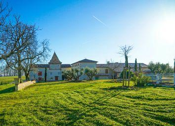 Thumbnail 15 bed château for sale in Albi, Tarn (Albi/Castres), Occitanie