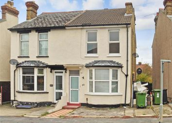2 bedroom house in maidstone kent. thumbnail 2 bed semi-detached house for sale in sheals crescent, maidstone, kent bedroom maidstone