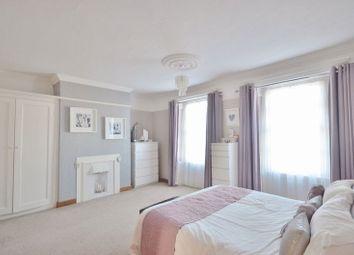 Thumbnail 4 bed terraced house for sale in Main Street, Hensingham, Whitehaven