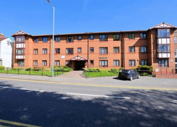 1 bed property for sale in Hagley Road West, Quinton, Birmingham B68