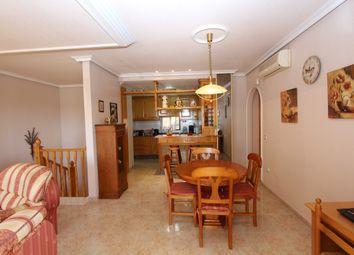 Thumbnail 5 bed villa for sale in Calle Ubrique 8 Blue Lagoon, Orihuela Costa, Alicante, Valencia, Spain