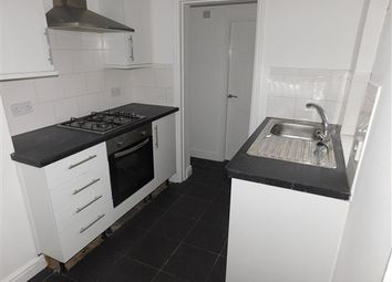 Thumbnail 3 bed flat to rent in Island Road, Barrow-In-Furness