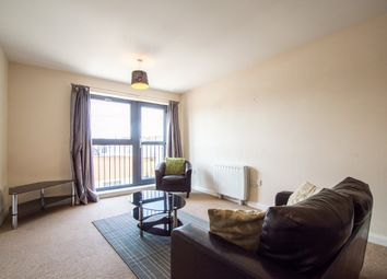 Thumbnail 1 bed flat to rent in Fleet Street, Swindon