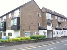 Thumbnail 4 bed town house to rent in Wilmslow Road, Fallowfield