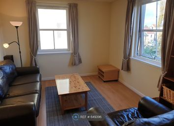 Thumbnail 2 bed flat to rent in Millhill Wynd, Musselburgh
