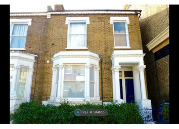 2 bed maisonette to rent in Sudbourne Road, London SW2