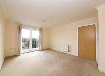 Thumbnail 2 bed flat to rent in Langstone Way, Mill Hill, London