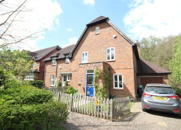 Thumbnail 3 bed property to rent in Mill Reach, Mill Lane, Albury, Guildford
