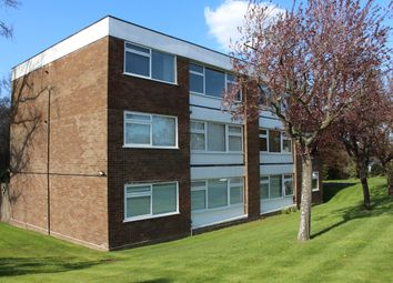 Thumbnail 2 bedroom flat for sale in Fairbank Avenue, Orpington