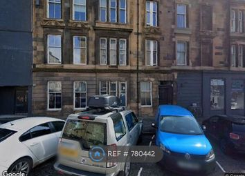 Thumbnail 4 bed flat to rent in Derby Street, Glasgow