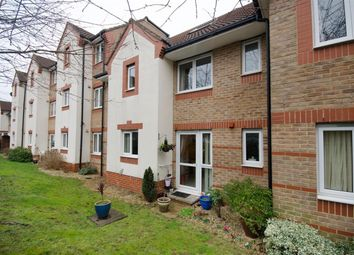 Thumbnail 1 bedroom flat for sale in Albert Road, Staple Hill, Bristol