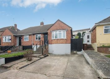 Thumbnail 3 bed semi-detached house for sale in Concord Avenue, Chatham